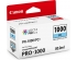 CANON PFI-1000 PC INK TANK PHOTO CYAN (0550C001[AA])