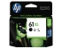 HP NO 61XL INK CARTRIDGE BLACK (CH563WA)