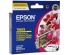 EPSON STYLUS C67 INK CARTRIDGE MAGENTA (T063390)