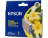 EPSON STYLUS RX700 INK CARTRIDGE YELLOW (C13T559490)