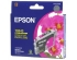EPSON STYLUS PHOTO 2100 INK MAGENTA (C13T034390)