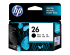 HP DESKJET 500 INK BLACK (51626AA)