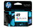 HP OFFICEJET 500 520 570 INKJET TRI-COLOR (51649AA)