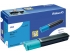 EPSON ACULASER CX11NF TONER CYAN 4K PELIKAN (629371)