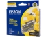 EPSON STYLUS PHOTO R800 INK CTG YELLOW (T054490)