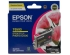 EPSON STYLUS R2400 INK CARTRIDGE MAGENTA (T059390)