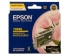 EPSON STYLUS T0596 R2400 INK LIGHT MAGENTA (T059690)