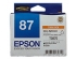 EPSON R1900 GLOSS OPTIMIZER (T087090)