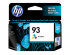 HP 93 INK CARTRIDGE TRI-COLOR (C9361WA)