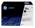 HP LASERJET 5200 PRINT CARTRIDGE BLACK (Q7516A)