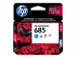 HP 685 INK CARTRIDGE CYAN (CZ122AA)