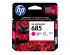 HP 685 INK CARTRIDGE MAGENTA (CZ123AA)