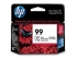 HP NO 99 PHOTO INK CARTRIDGE (C9369A)