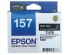EPSON STYLUS PHOTO R3000 INK CARTRIDGE MATTE BLACK (C13T157890)