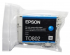 EPSON STYLUS PHOTO PX660 INK CART CYAN (NO BOX) (T0802)