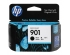 HP 901 INK CARTRIDGE BLACK (CC653AA)