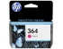 HP 364 INK CARTRIDGE MAGENTA (CN682EE)