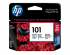 HP 101 PRINT CARTRIDGE PHOTO BLUE (C9365AA)
