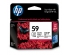 HP 59 PRINT CARTRIDGE PHOTO GRAY (C9359AA)