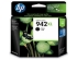 HP 942XL INK CARTRIDGE BLACK (CN016AA)