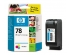 HP 916C 920C INK CARTRIDGE TRI-COLOR (C6578AE#ABD)