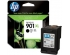 HP 901XL INK CARTRIDGE BLACK (CC654AE#ABD)
