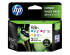 HP 920XL INK CARTRIDGE COMBO PACK CMY (E5Y50AA)