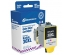 KODAK NO.30XL INK CARTRIDGE COLOR DATAPRODUCTS (DPCK30CXL)