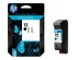 HP 15 INK CARTRIDGE BLACK (C6615AE)