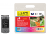 CANON CL-41 INK CARTRIDGE COLOR JET TEC (137C004113)