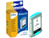 HP 940XL INK CARTRIDGE CYAN PELIKAN (4109019)