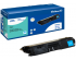 BROTHER HL-4150CDN TONER CARTRIDGE CYAN 3.5K PELIKAN (4213655)