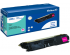 BROTHER HL-4150CDN TONER CARTRIDGE MAGENTA 3.5K PELIKAN (4213662)