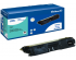 BROTHER HL-4150CDN TONER CARTRIDGE BLACK 4K PELIKAN (4213648)