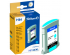 HP 88XL OFFICEJET INK CARTRIDGE CYAN PELIKAN (4108142)
