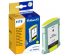 HP 940XL OFFICEJET INK CARTRIDGE YELLOW PELIKAN (4109033)