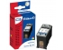 CANON CL-41 INK CARTRIDGE COLOR PELIKAN (4103208)