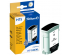 HP 940XL OFFICEJET INK CARTRIDGE BLACK PELIKAN (4109002)