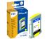 HP 88XL OFFICEJET INK CARTRIDGE YELLOW PELIKAN (4108166)