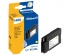 HP OFFICEJET NO 951XL INK CARTRIDGE YELLOW PELIKAN (4109088)