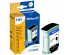 HP NO 88XL INK CARTRIDGE BLACK HY PELIKAN (4108135)
