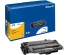 HP NO 14A PRINT CARTRIDGE 10K PELIKAN (4229564)