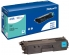 BROTHER HL-4570CDW TONER CARTRIDGE CYAN PELIKAN (4236890)