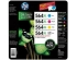 HP 564XL INK CMY/PHOTO BLACK CLUB CVP PACK (D8J62BC)