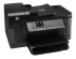 HP Officejet 6500A e-All-in-One Printer E710a