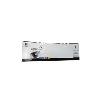 Laserjet 9000,/9000MFP,/9000DN,/9000HNS,/9000N,/9040,/9040DN,/9040MFP,/9040N,/9050,/9050DN,/9050MFP,/9050N Black Works with QSD Compatible MICR Replacement for HP C8543X