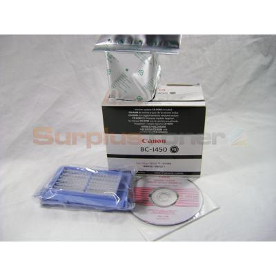CANON CT-02 CUTTER BLADE / 7680A001AA