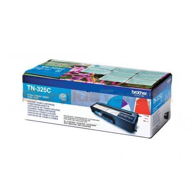 brother hl 4150cdn toner cartridge black tn320bk. Black Bedroom Furniture Sets. Home Design Ideas