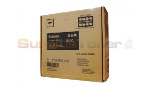 CANON IMAGERUNNER PRO 7110VP FINISHER STAPLES (5753A001)