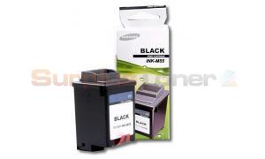 SAMSUNG M55 INK CARTRIDGE (INK-M55)